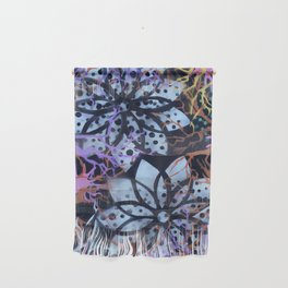Wild nature Wall Hanging