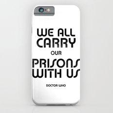 We All Slim Case iPhone 6s