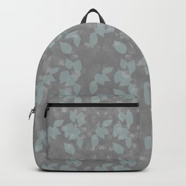 Nesting Goldfinches Backpack