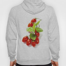 fresh tomatoes Hoody