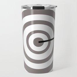 target Travel Mug