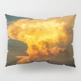 Cloud 4T Pillow Sham
