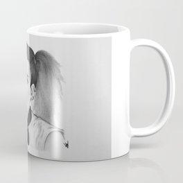 Miley Coffee Mug