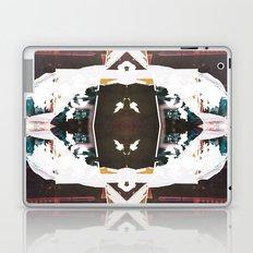 Metria 1 (Symmetria) Laptop & iPad Skin