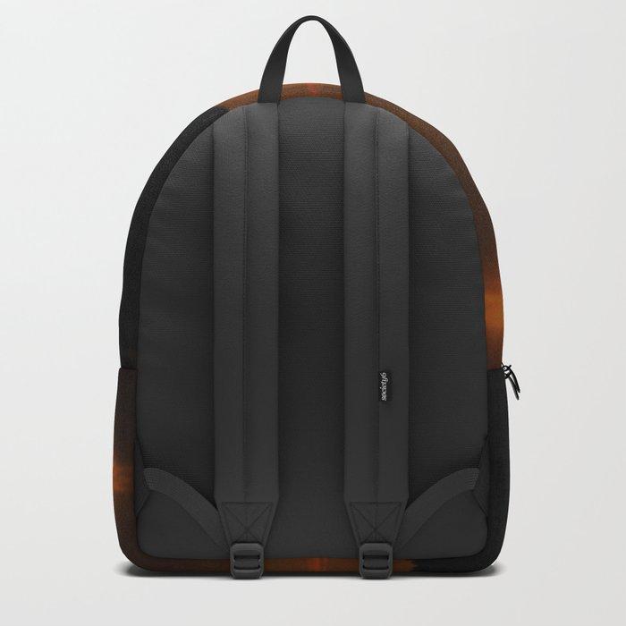 The Light Backpack