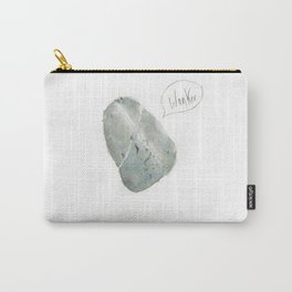 Abusive Stone - Wanker Carry-All Pouch