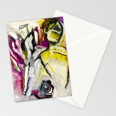 The Legacy Stationery Cards