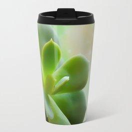 Earth Day Vibes Travel Mug