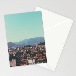 Kathmandu, Nepal Stationery Cards
