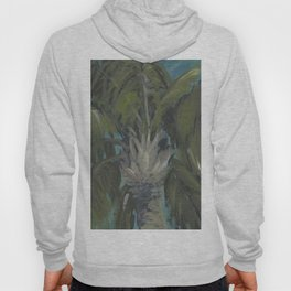Portrait of a Palm AC151026c-13 Hoody