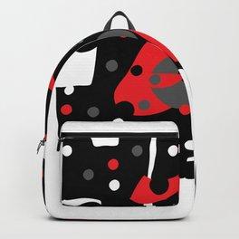 Rapture Backpack