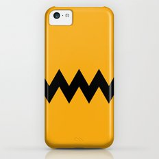Good Grief Slim Case iPhone 5c