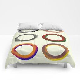 Truth #1 Comforters