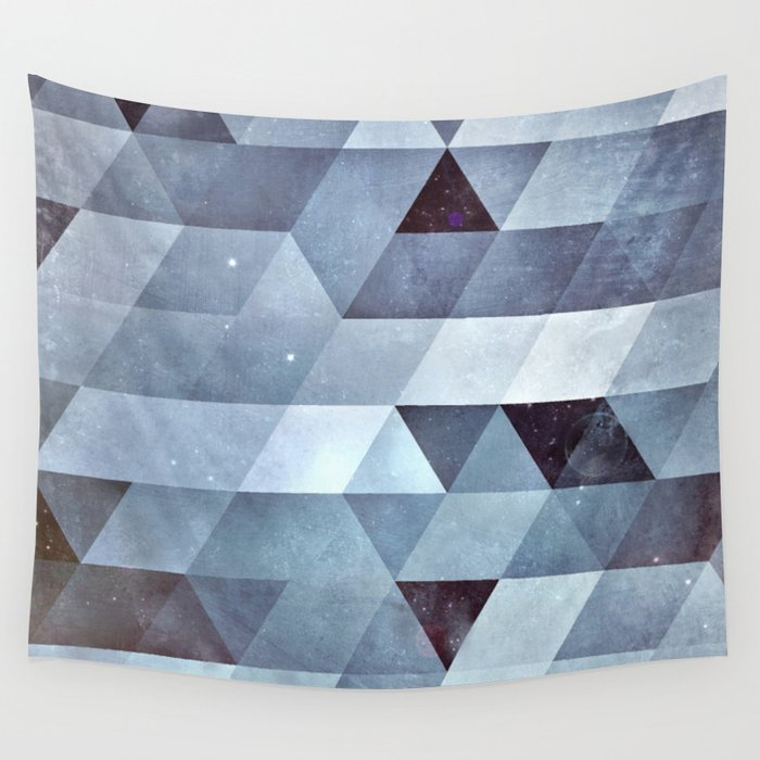 snww Wall Tapestry