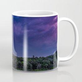 straddie storm Coffee Mug