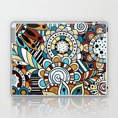 Joseph Laptop & iPad Skin