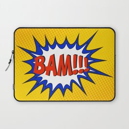 BAM Laptop Sleeve