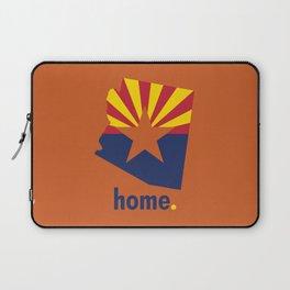 Arizona Proud Laptop Sleeve