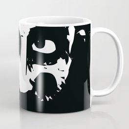 Chicken&Gasoline Coffee Mug