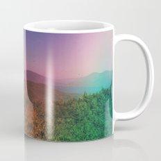 Prospect Mountain Mug
