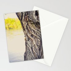 Look to the water Stationery Cards