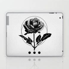 Inked Laptop & iPad Skin