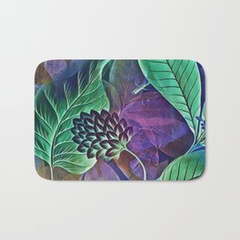 Glorious Nature Bath Mat