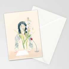 Ozawa Stationery Cards