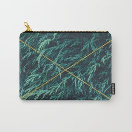 Restricted Reality #society6 Carry-All Pouch