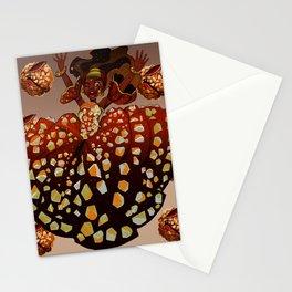 Alegria Stationery Cards