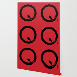 Songs for the deaf Wallpaper
