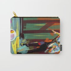 The Showdown Carry-All Pouch