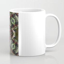 Nature's Twists # 18 Coffee Mug