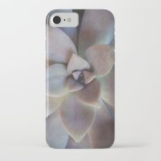 Succulent iPhone 7 Slim Case