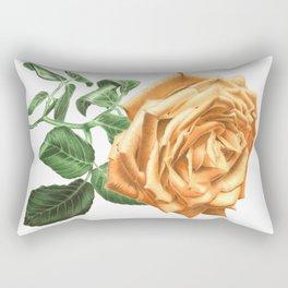For ever beautiful Rectangular Pillow