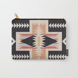 south shore Carry-All Pouch