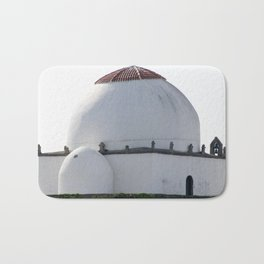 Arab Mosque Bath Mat