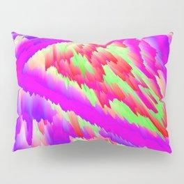 Hype Divine Pillow Sham