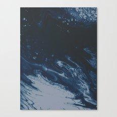 Entirety Canvas Print