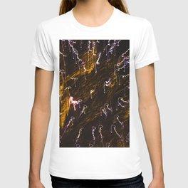 Light Show 2 T-shirt