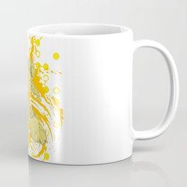i'll conquer the World #5 Coffee Mug