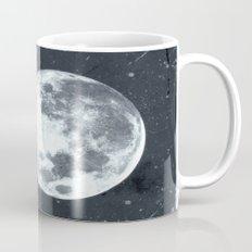 LVNA Mug
