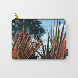 Jungle Soft 33 Carry-All Pouch