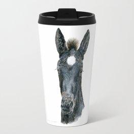 Coco by Teresa Thompson Travel Mug