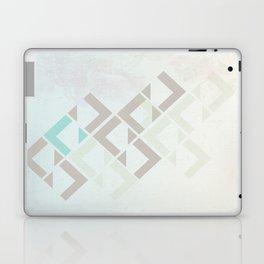 representing the defendant Laptop & iPad Skin