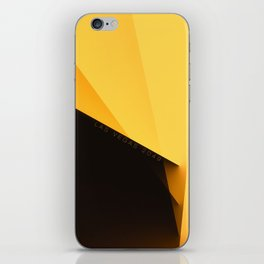 Las Vegas 2049 iPhone Skin
