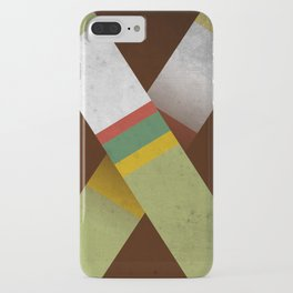 The Fourth Doctor iPhone Case