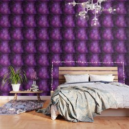 LEAN Wallpaper