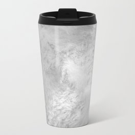 You Too Can Wear Fur! Travel Mug