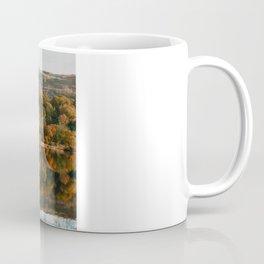 Rydal Water Coffee Mug